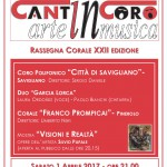 CANTINCORO-ARTEINMUSICA